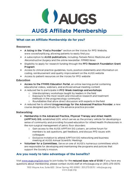 Affiliate_Membership_Benefits_2018