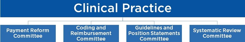 Clincical_Practice_(2)