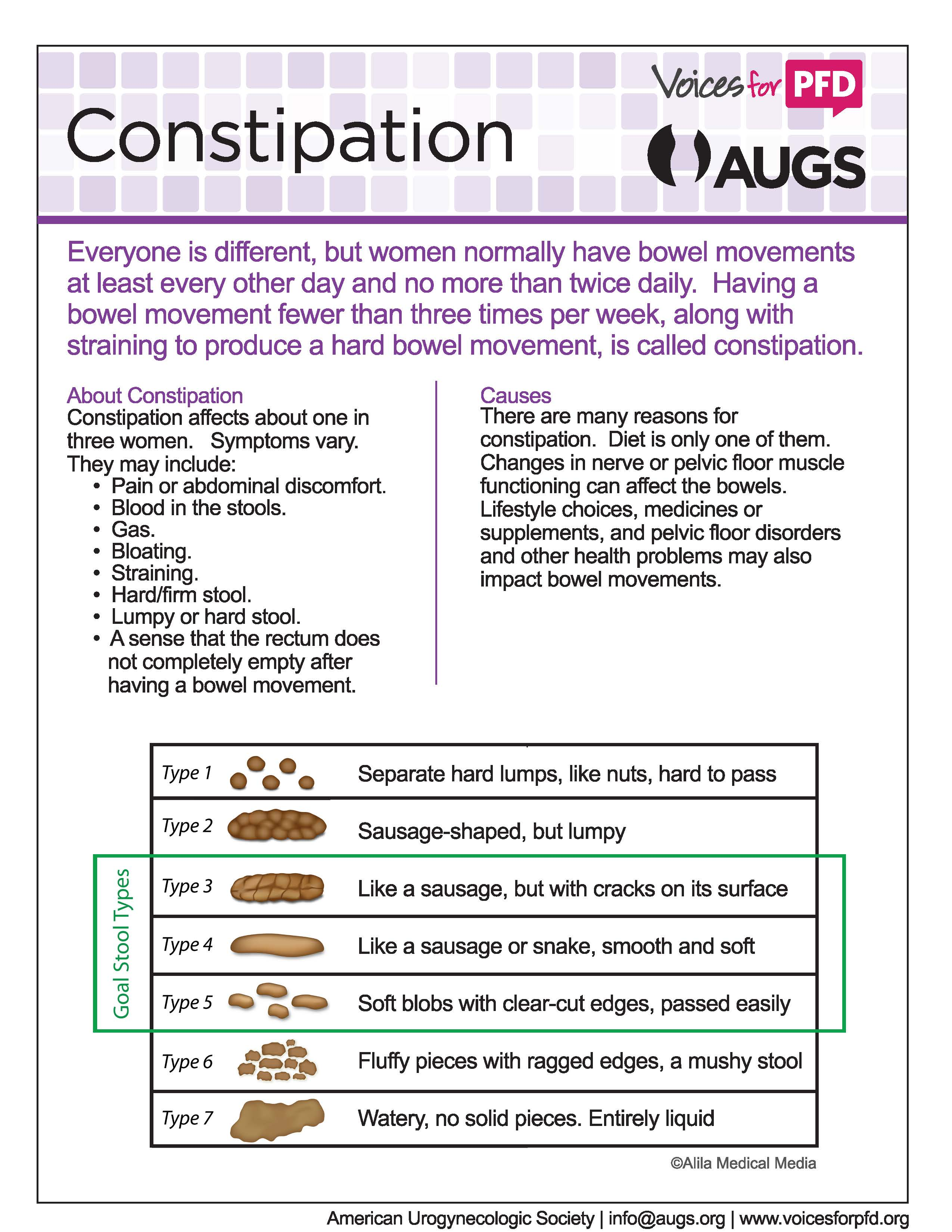 Constipation_Page_1