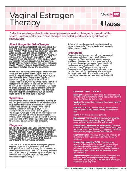 Vaginal_Estrogen_Therapy