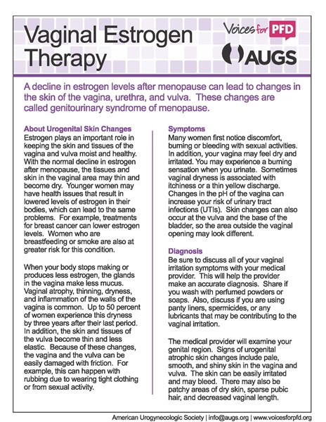 Vag_Estrogen_Therapy_LARGE_PRINT_Page_1
